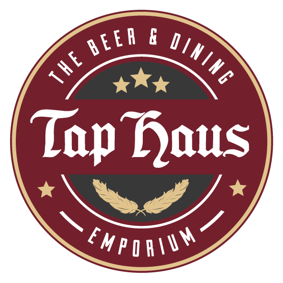 tap haus latest news, updates and blog posts